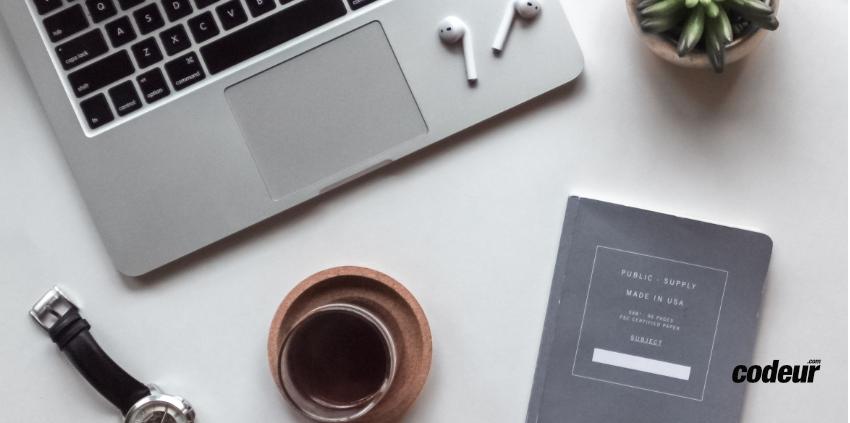 Freelance : conseils pour rester efficace en télétravail