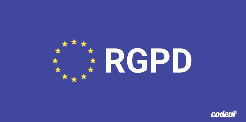 RGPD : vos formulaires de collecte d'emails sont-ils conformes ?