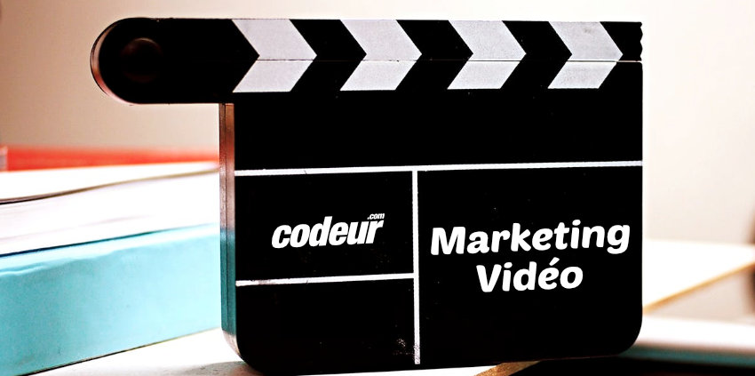 types de vidéos marketing