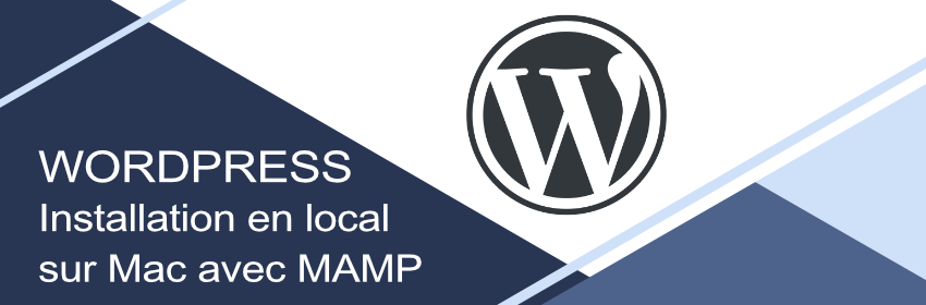 tutoriel installation wordpress en local