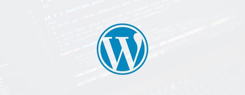 tutoriel installation d'un plugin wordpress