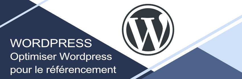 tutoriel seo wordpress
