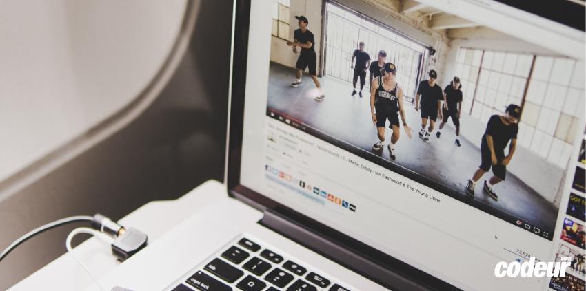 6 conseils pour créer des vidéos irrésistibles
