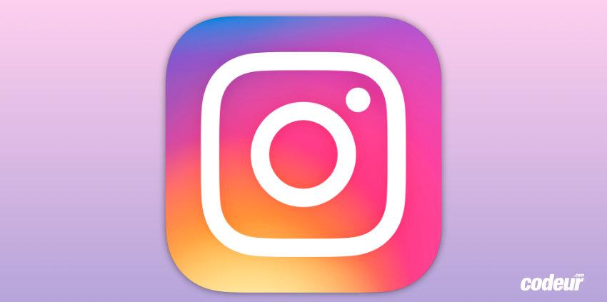 Comment conserver vos followers sur Instagram ?