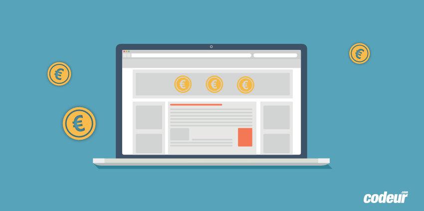 Les 9 ingrédients clés pour optimiser une page de vente