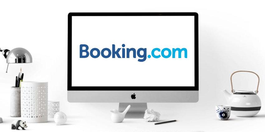 techniques de vente de booking