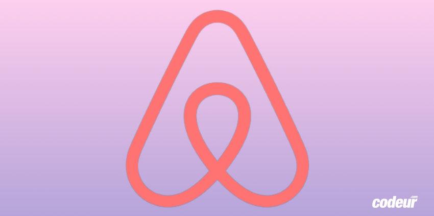 Étude de cas : comment Airbnb a gagné la confiance de 150 millions d'utilisateurs?