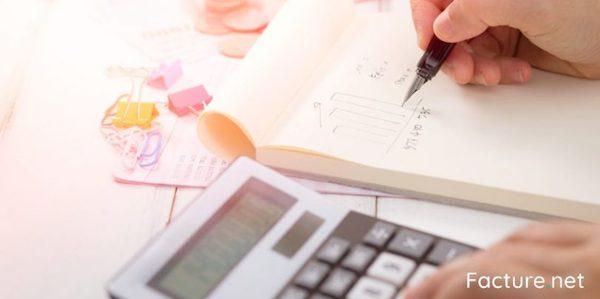 Gérer comptabilité entreprise