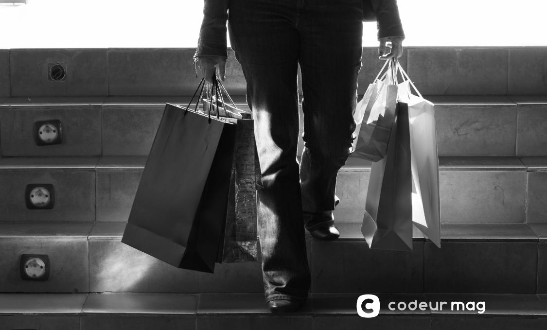 E-commerce : 6 stratégies pour limiter les abandons de panier
