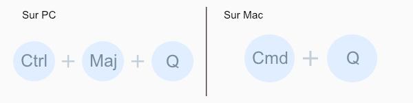 TÉLÉCHARGER GOOGLE CHROME POUR MAC 10.5.8