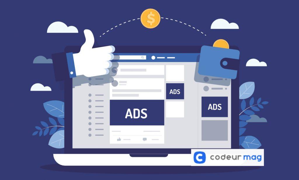 Vérifications Facebook Ads