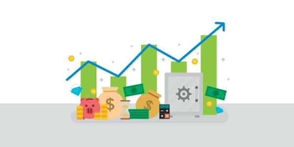 Gérer finance freelance