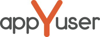 Logo appYuser