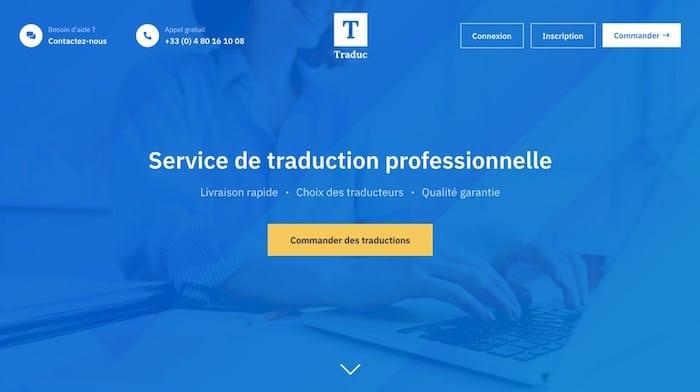 Traduc.com