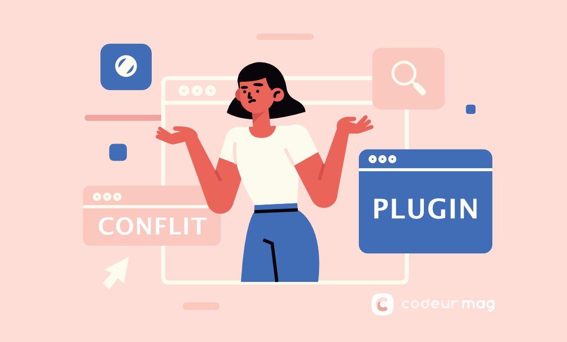 WordPress en ligne de rencontres plugin est OkCupid un site de rencontre sécuritaire