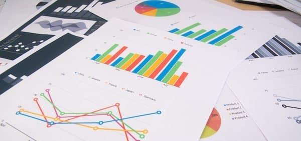 Statistique Google