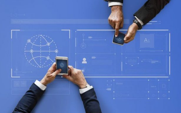 ERP Système d'information