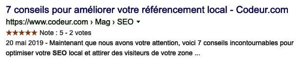 Title Google