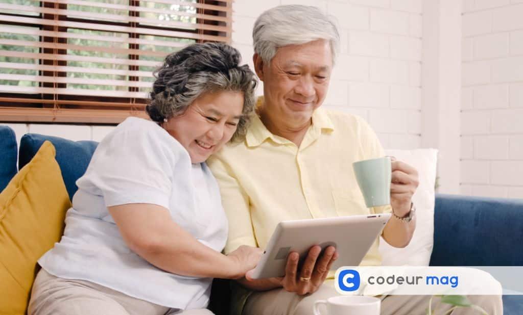 Most Effective Mature Dating Online Site In Philadelphia