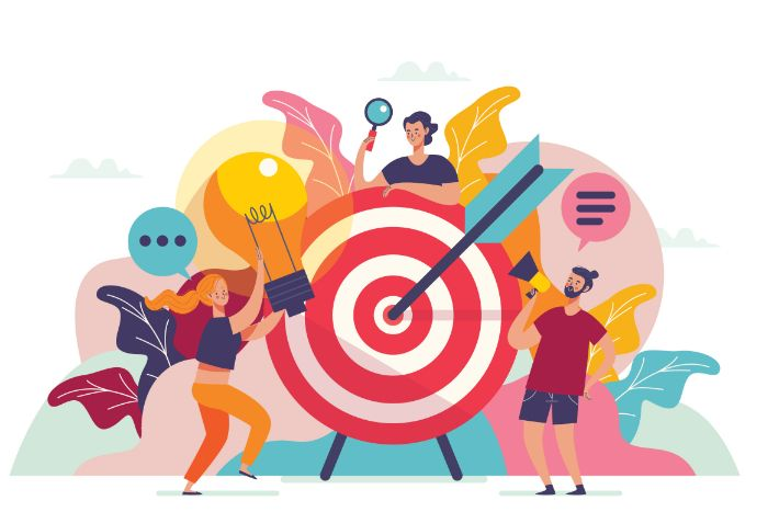 6 techniques pour se différencier de la concurrence