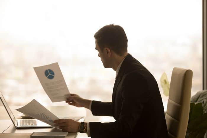 analyser les KPI