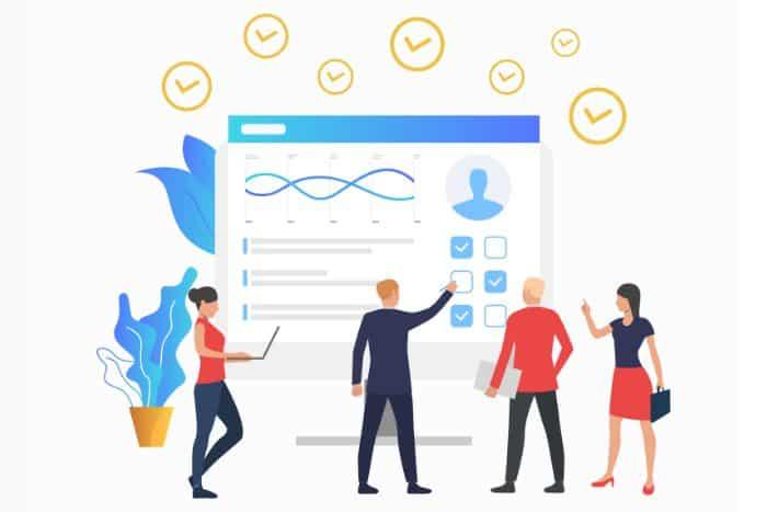 Définir buyer persona profil