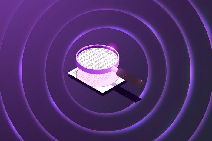 Black Hat SEO contenu caché