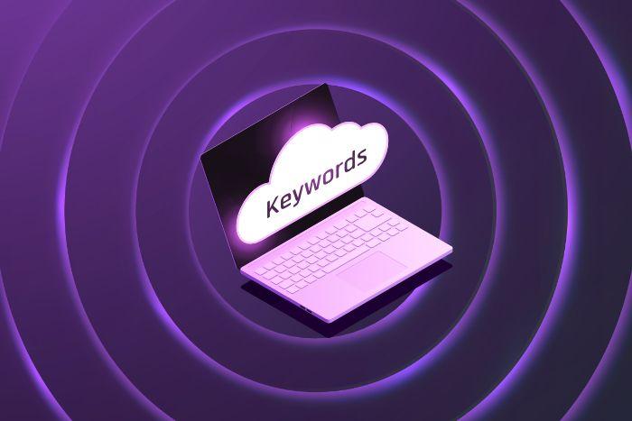 Black Hat SEO keywords stuffing
