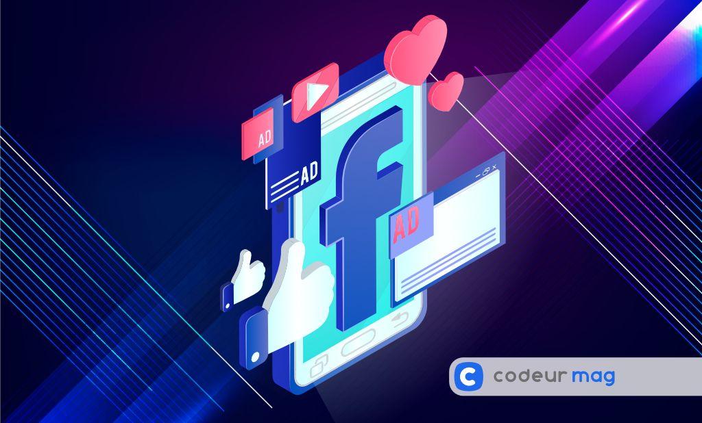 Facebook: 7 astuces pour réduire le coût de vos publicités