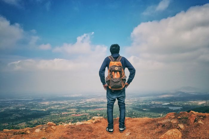 motivation devenir freelance
