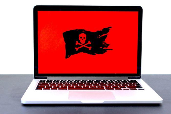 À quoi sert un VPN ? 5utilisations du réseau privé virtuel