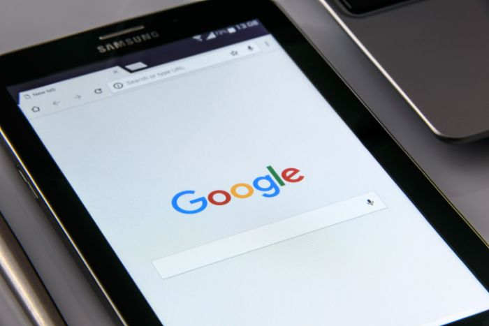 Google Bert SEO