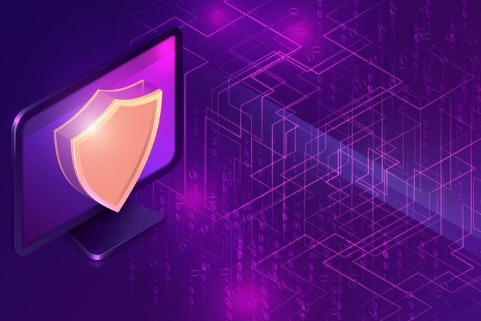 protection DNS télétravail