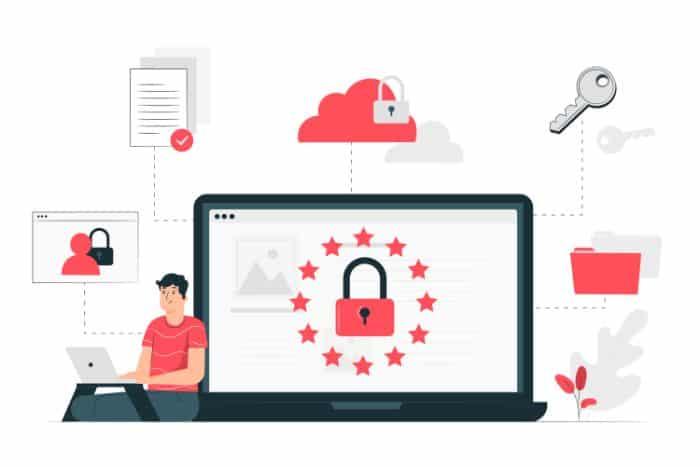 améliorer sécurité site avec htaccess