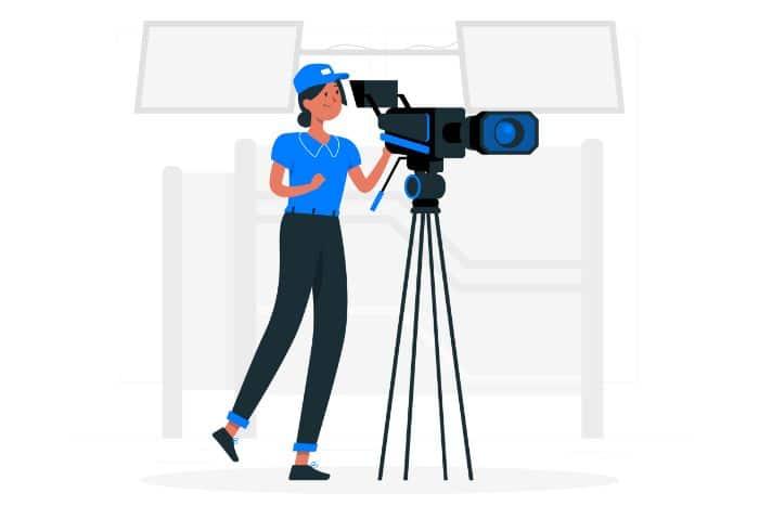 optimiser les coûts des publications sponsorisées Facebook avec des vidéos