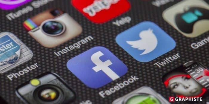 visuels réseaux sociaux