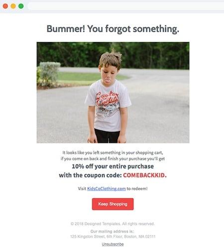 Privy plugin augmenter les conversions Shopify