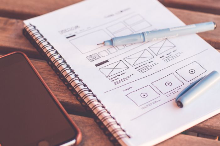 réaliser un audit UX de site internet