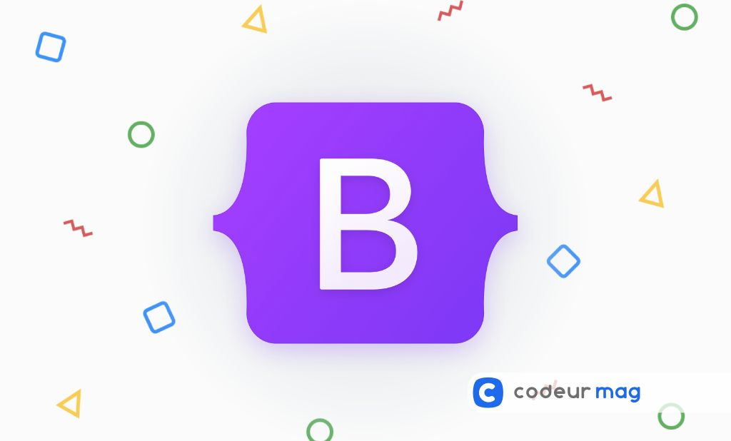 Bootstrap 5: quelles nouveautés en 2020?