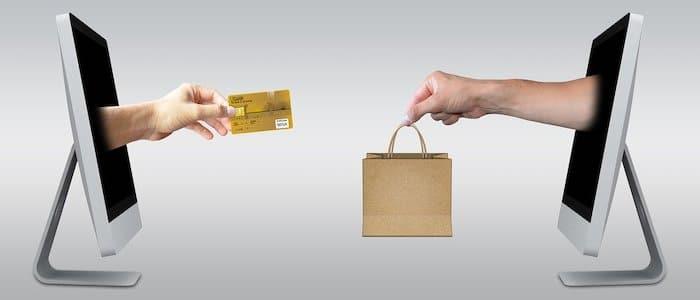 un nouveau souffle à votre commerce grâce au digital