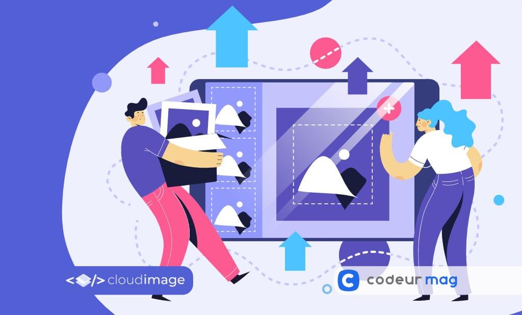 Cloudimage