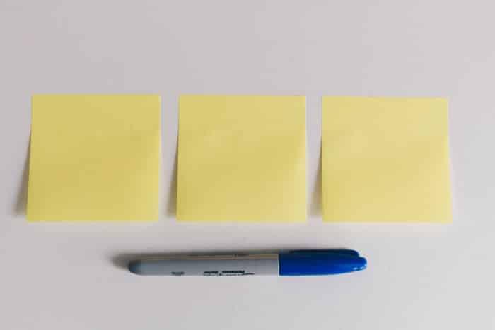 organiser un atelier Design thinking