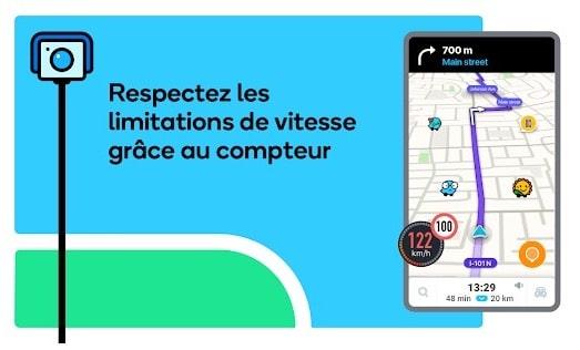 screenshots App Store mobile