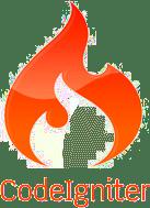 Codelgniter framework PHP