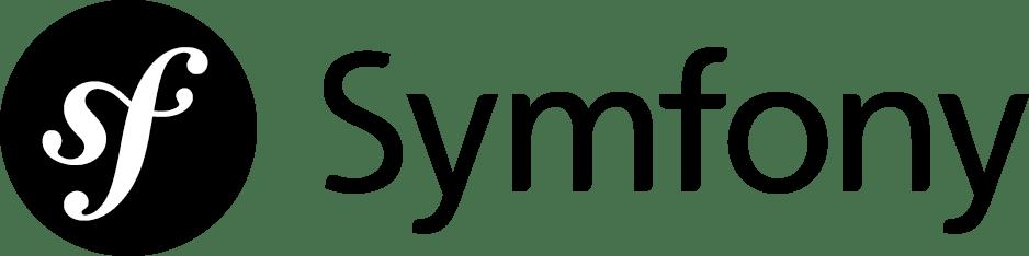 Symfony framework PHP