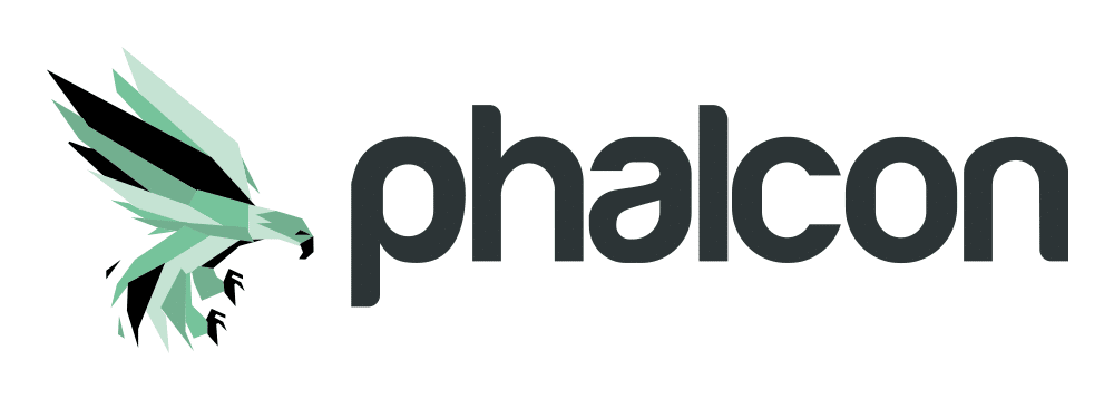 Phalcon framework PHP