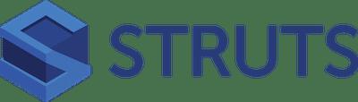 Struts framework Java