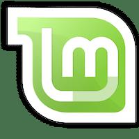 Distribution Linux Mint