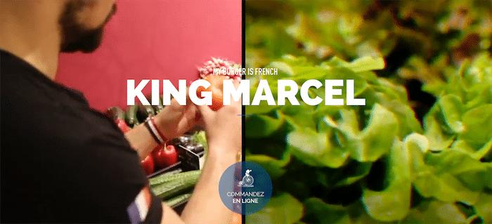 king_marcel