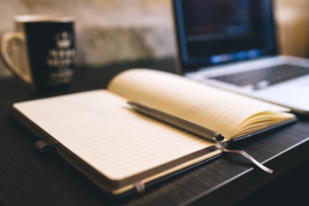 Transformer vos meilleurs contenus en livre blanc